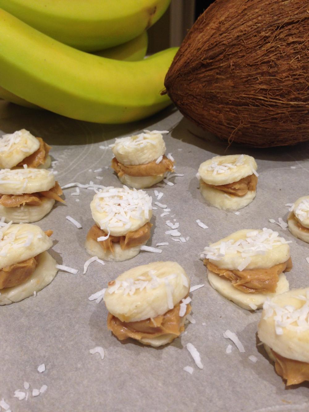 BananaBites